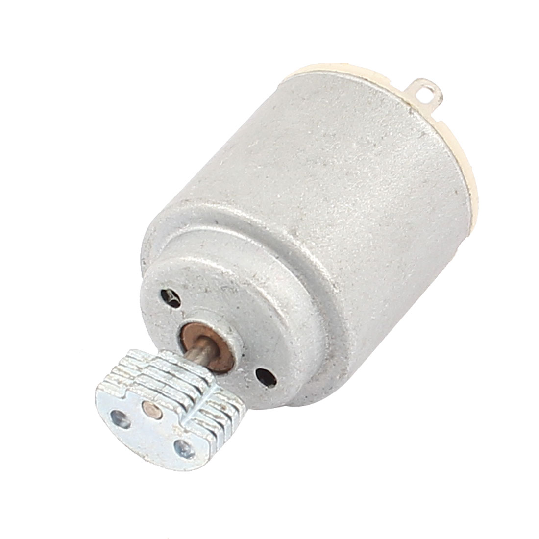 DC 1.5-6V 4300RPM High Torque Mini Micro Vibrating Vibration Motor