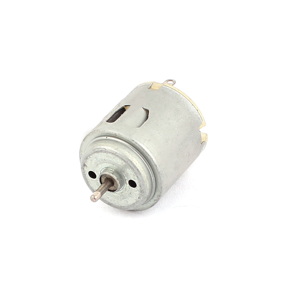 DC 3-6V 6500RPM Output Speed Mini Micro Motor R260 for DIY Model Toy