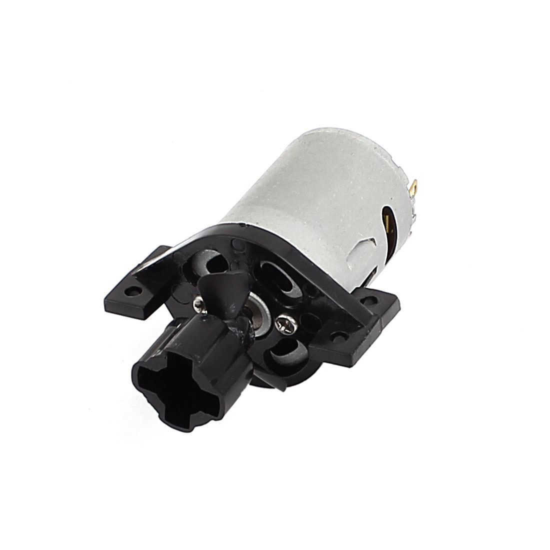 DC 7.4V 48000RPM 2.3mm Shaft Electric Mini Motor for Double Horse 7000 7002 7004 7008 RC Plane