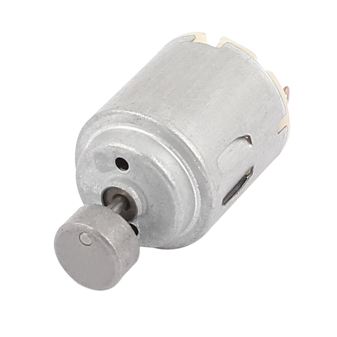 DC 1.5-6V 16500RPM Vibration Electric Micro Mini Motor 140 for Massager