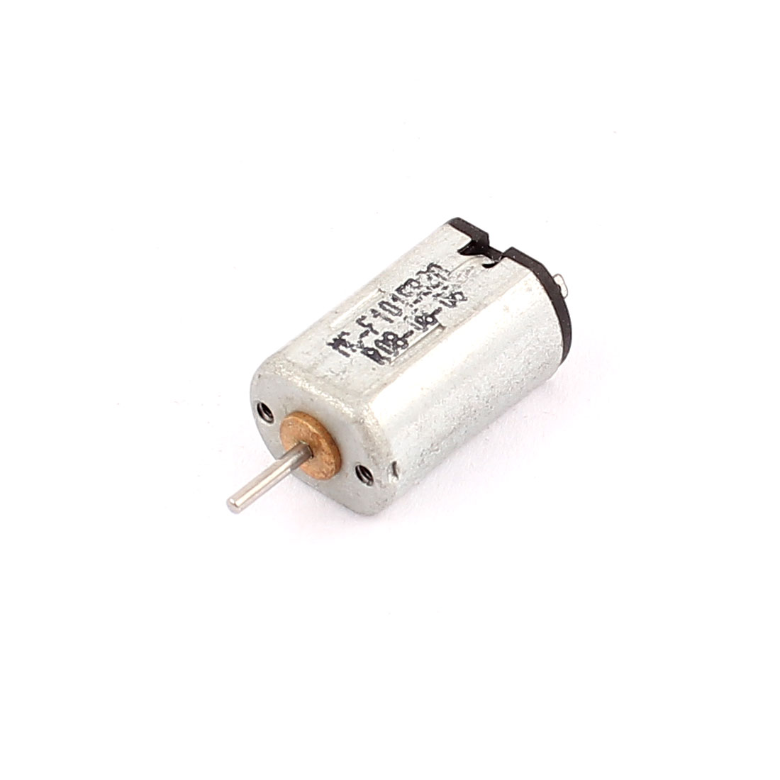 N20 DC 1.5-6V 26500RPM Micro Motor for RC Model Helicopter
