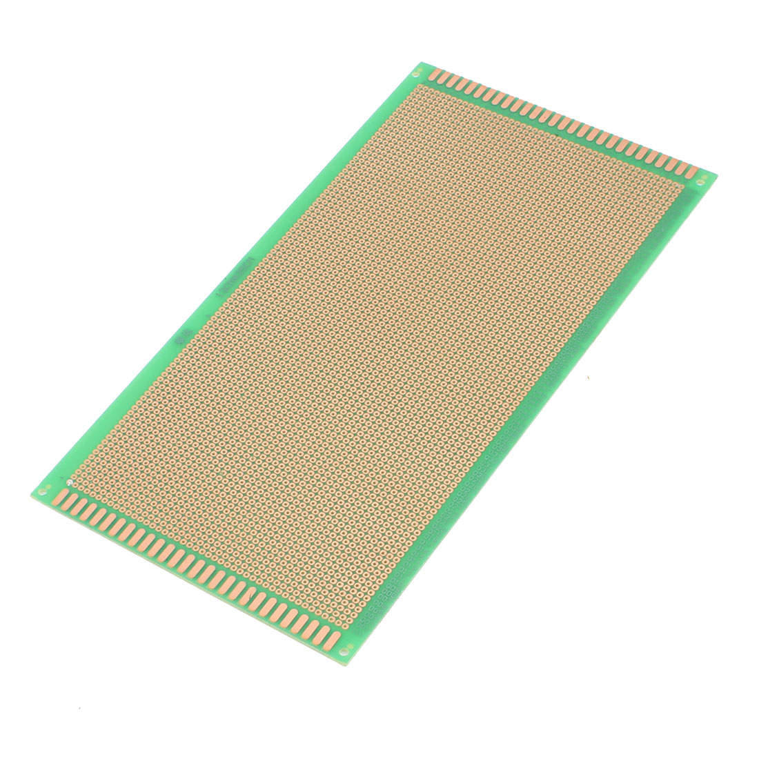 13cm x 25cm Electronic DIY Prototype Paper Single Side PCB Universal Board
