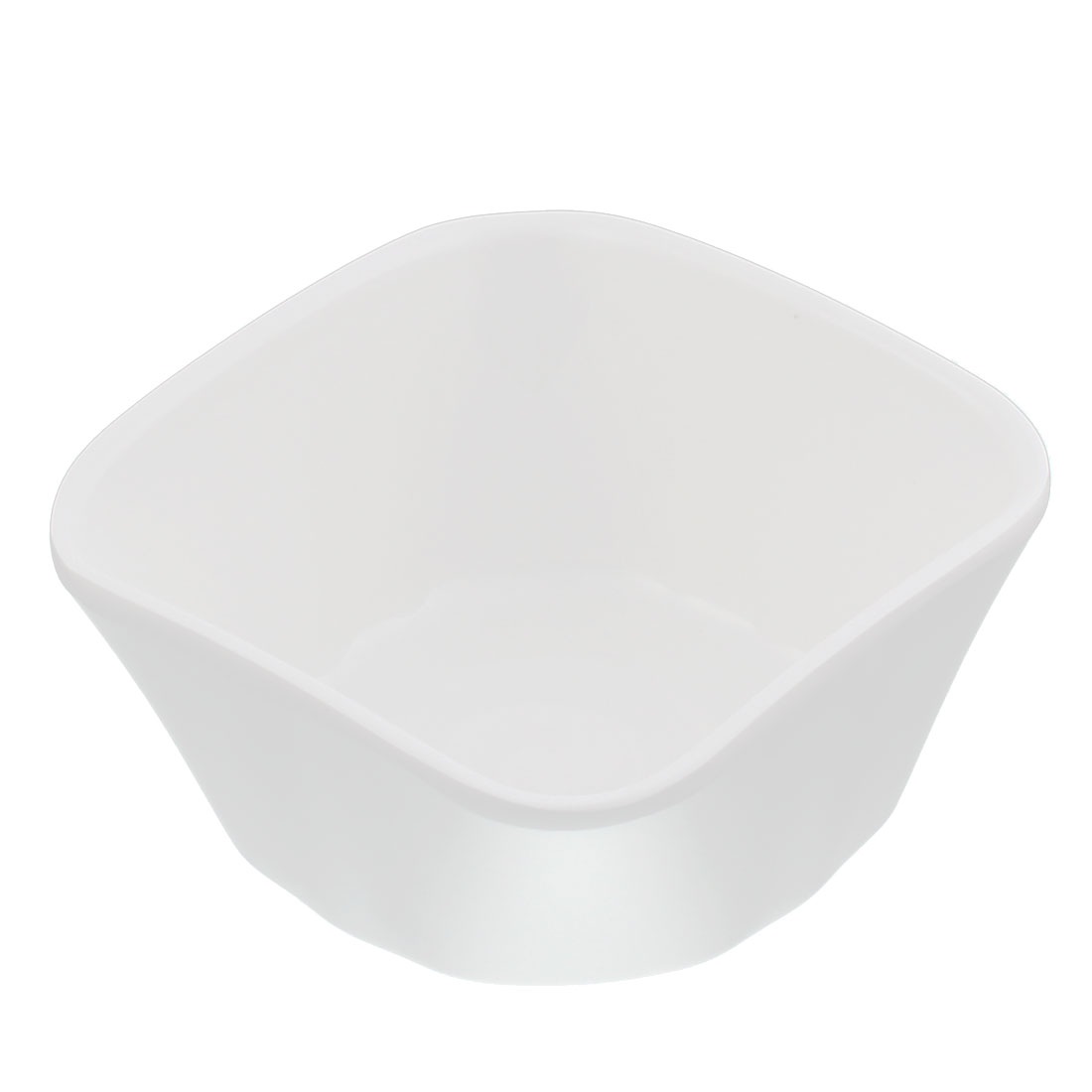 Kitchen Banquet Square Bowl Plate Dish 87 x 87mm