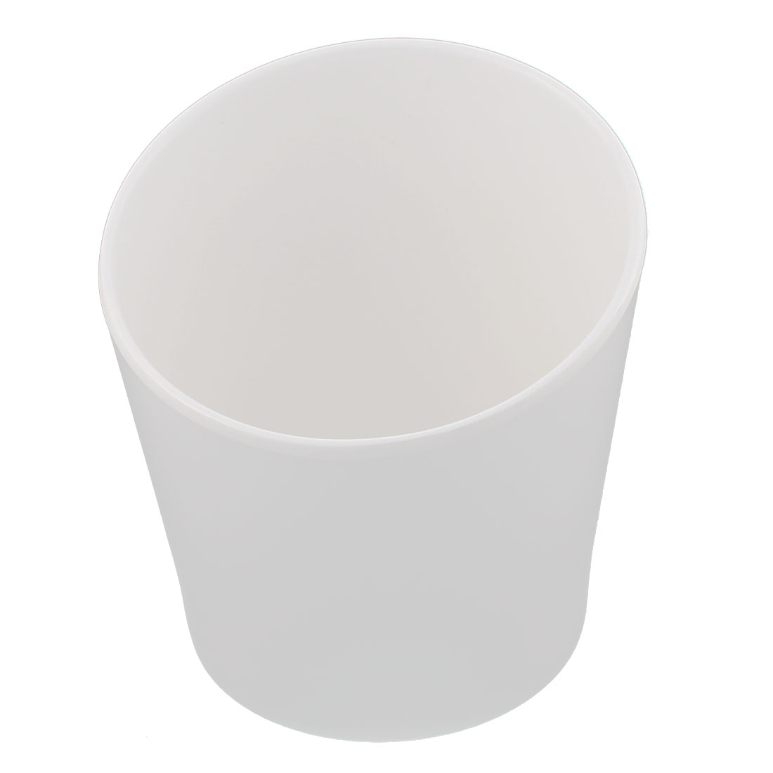 Home Restaurant Tall Slant Bowl Dessert Bowls 11 x 8cm White
