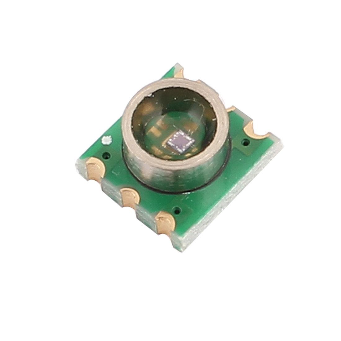 Sensore pressione MD-PS002 700Kpa Vacuum Absolute Pressure Sensor