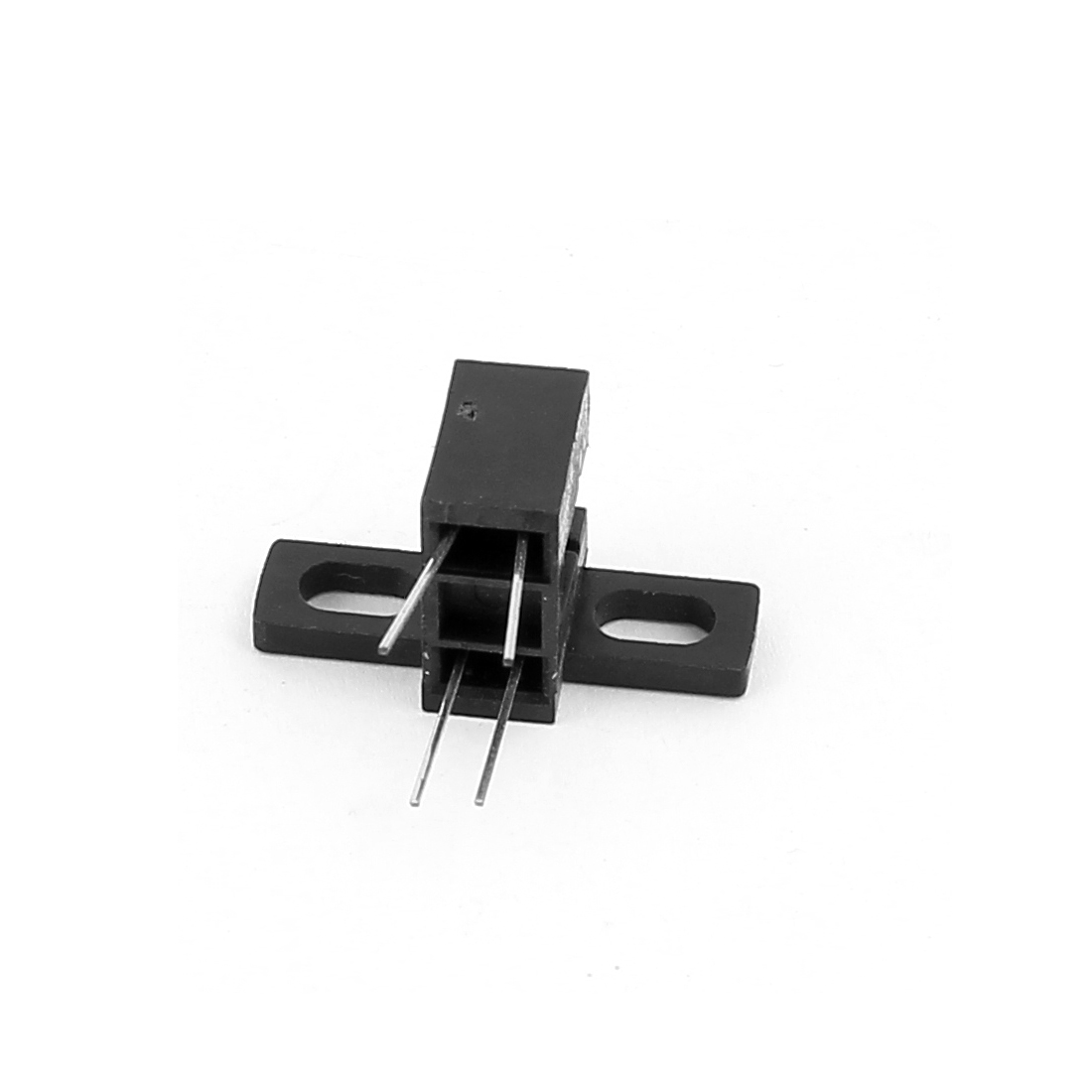 ITR20005 DIP-4 Trough Type Optical Coupling Photoelectric Switch
