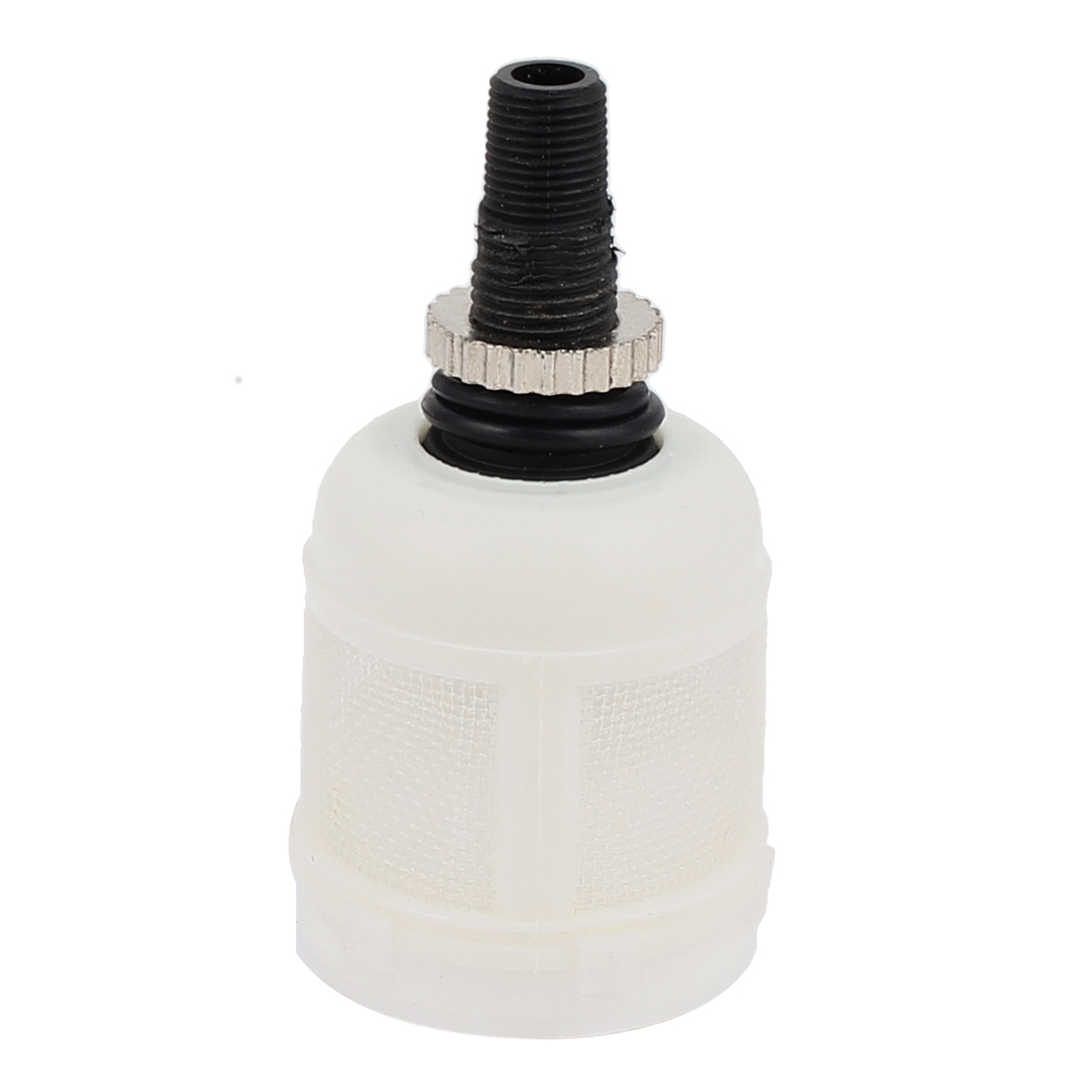 Air Filter Regulators Water Cup Automatic Drain Valve Compressed Air