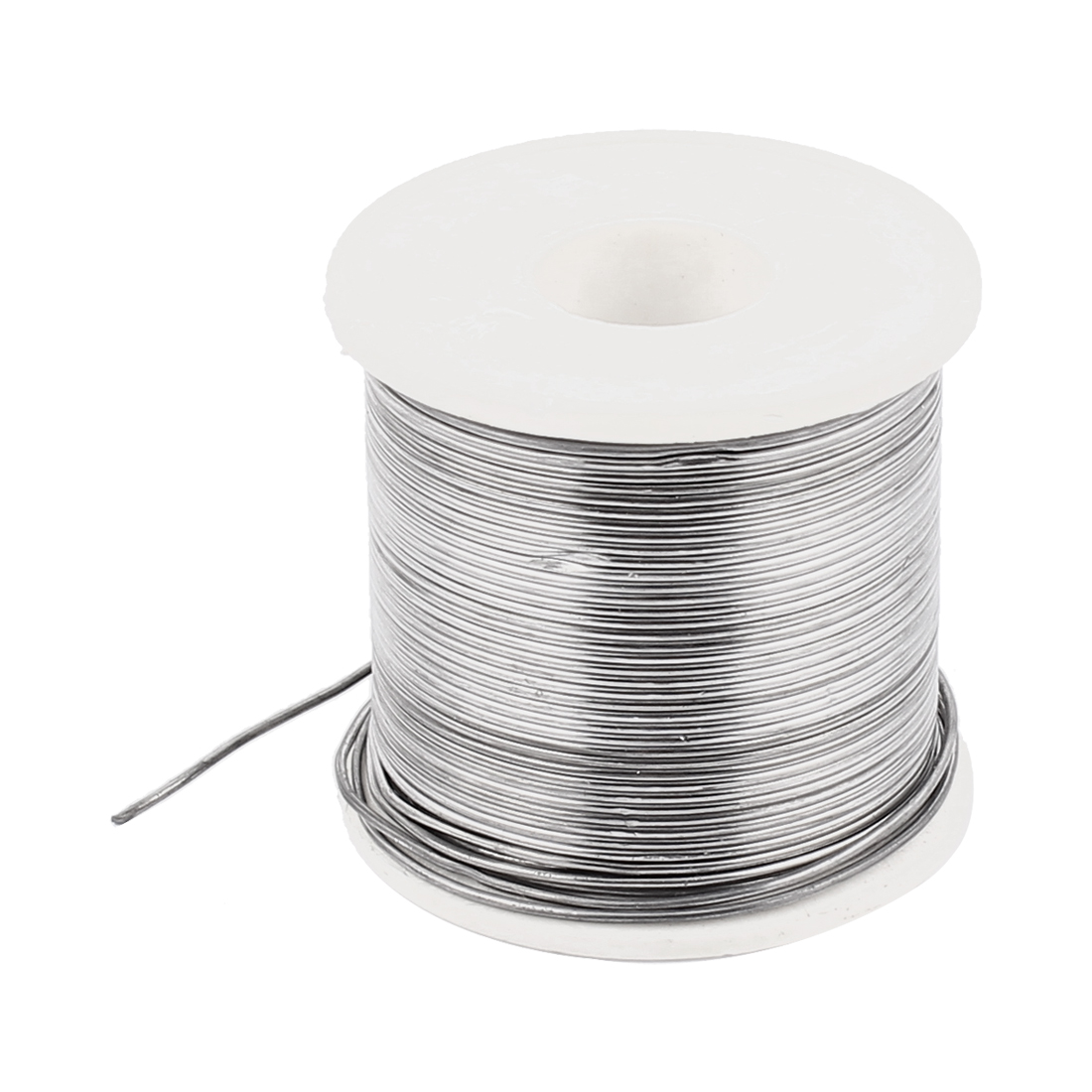 1mm 63/37 Tin Lead Roll Rosin Core Flux Soldering Welding Solder Wire