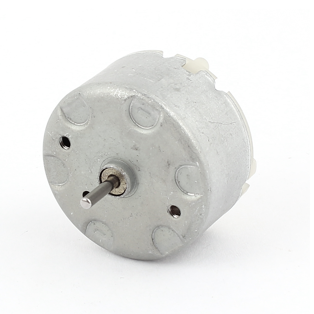 DC 3-12V 8400RPM Output Speed High Torque Electric Motor for Solar Water Heater