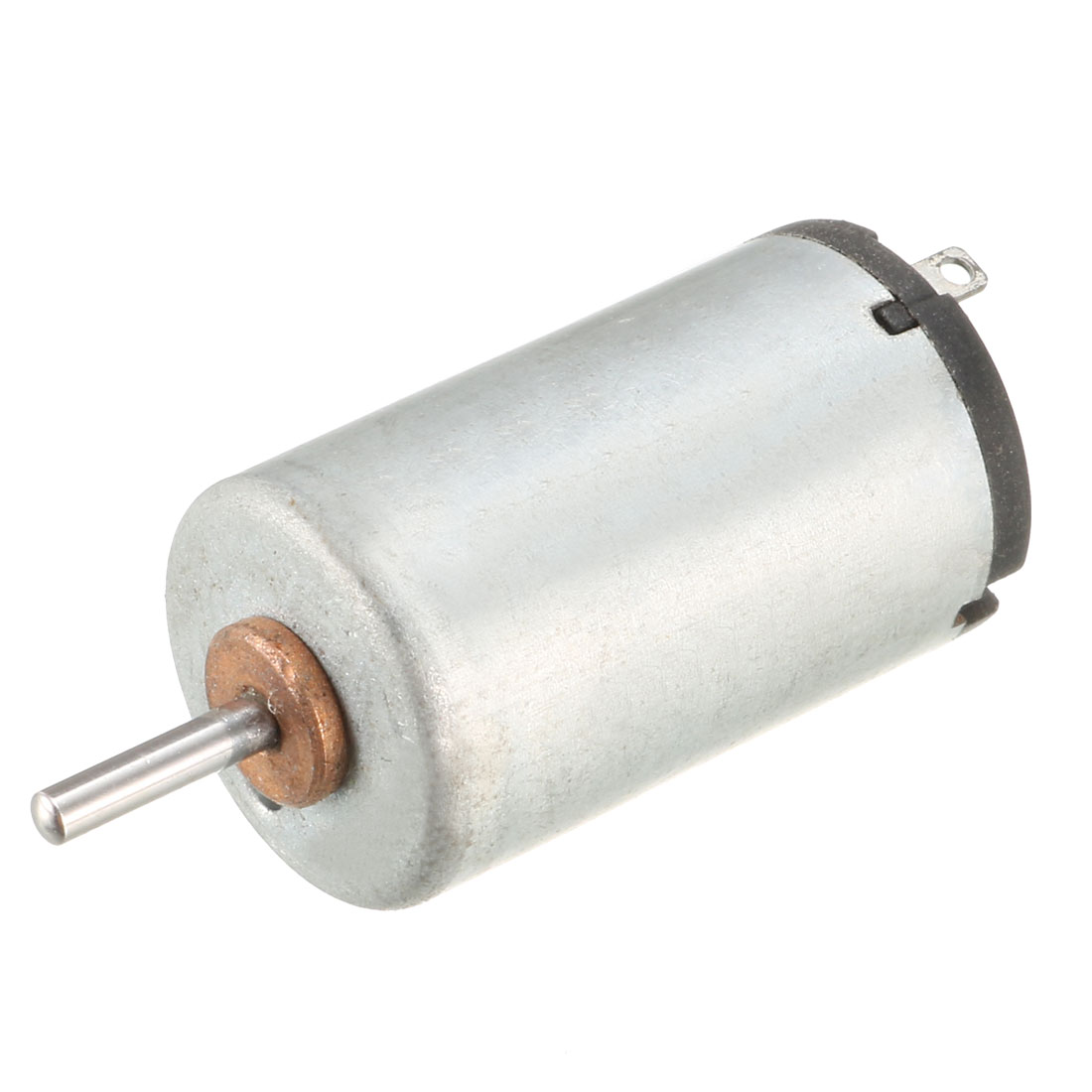 DC 3-6V 20000RPM Micro Mini Motor 12x20mm for RC Model Toys DIY