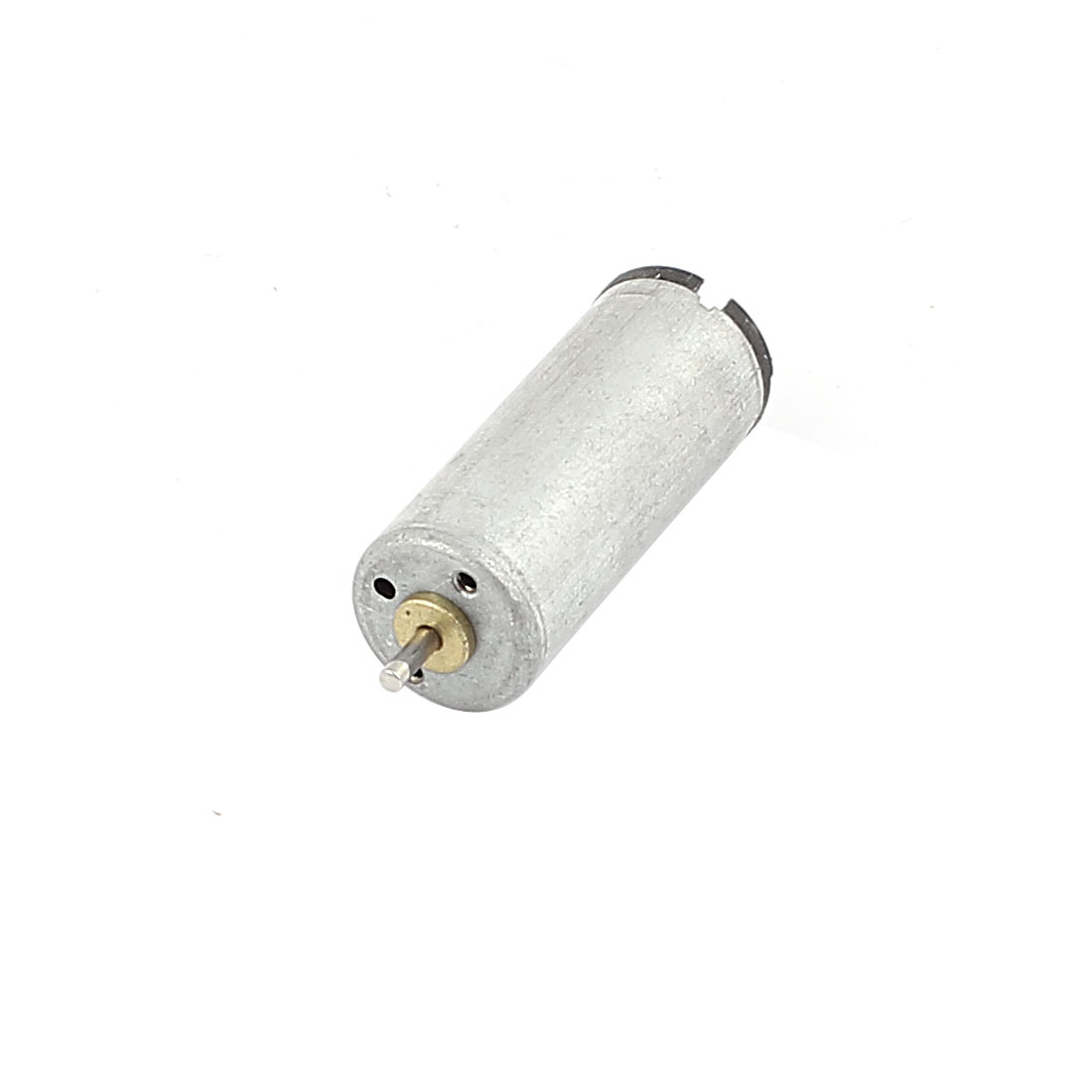 DC 3-6V 20000RPM Electrical Mini Motor 12x30mm for RC Model Toys DIY