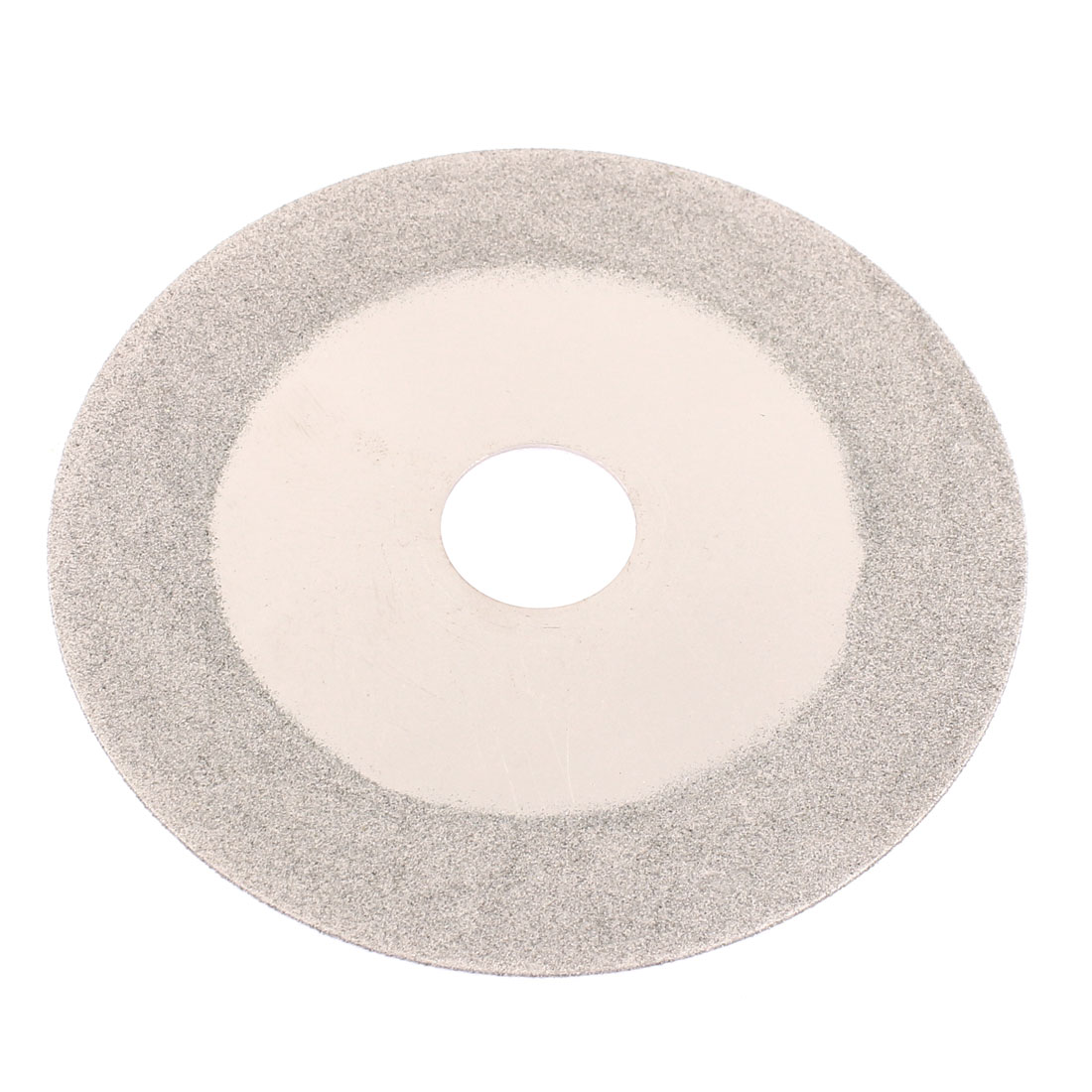 100mm 4 Inch Diamond Coated Cut Off Disc Wheel Grinding Gasket Tool