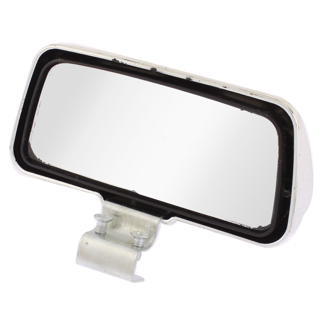 Universal Car Auto Adjustable Rear Sideview Blind Spot Mirror