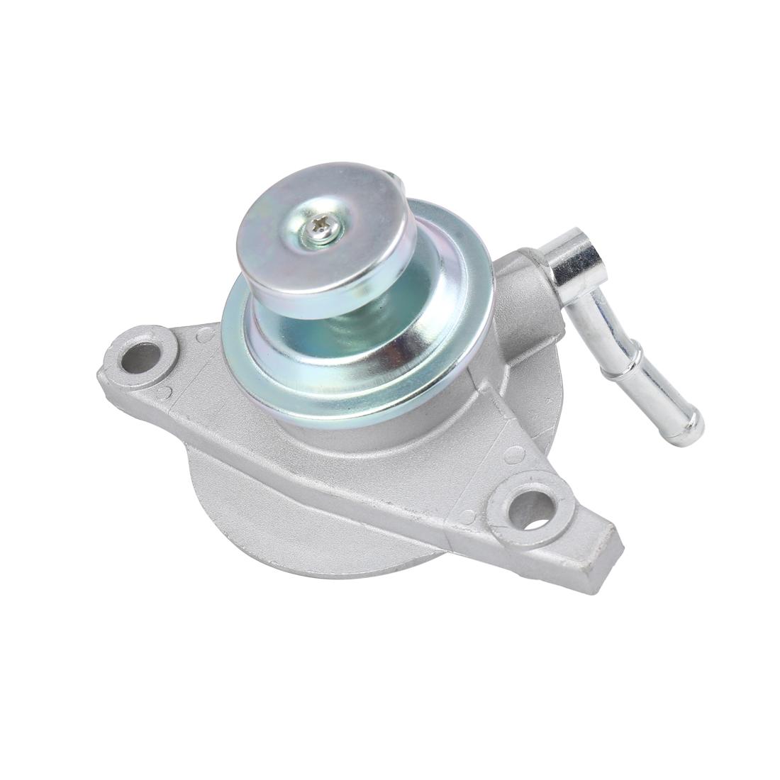 Drill Pump Oil Fuel Fluids Kerosene Water Liquid Separator for 2330-64320