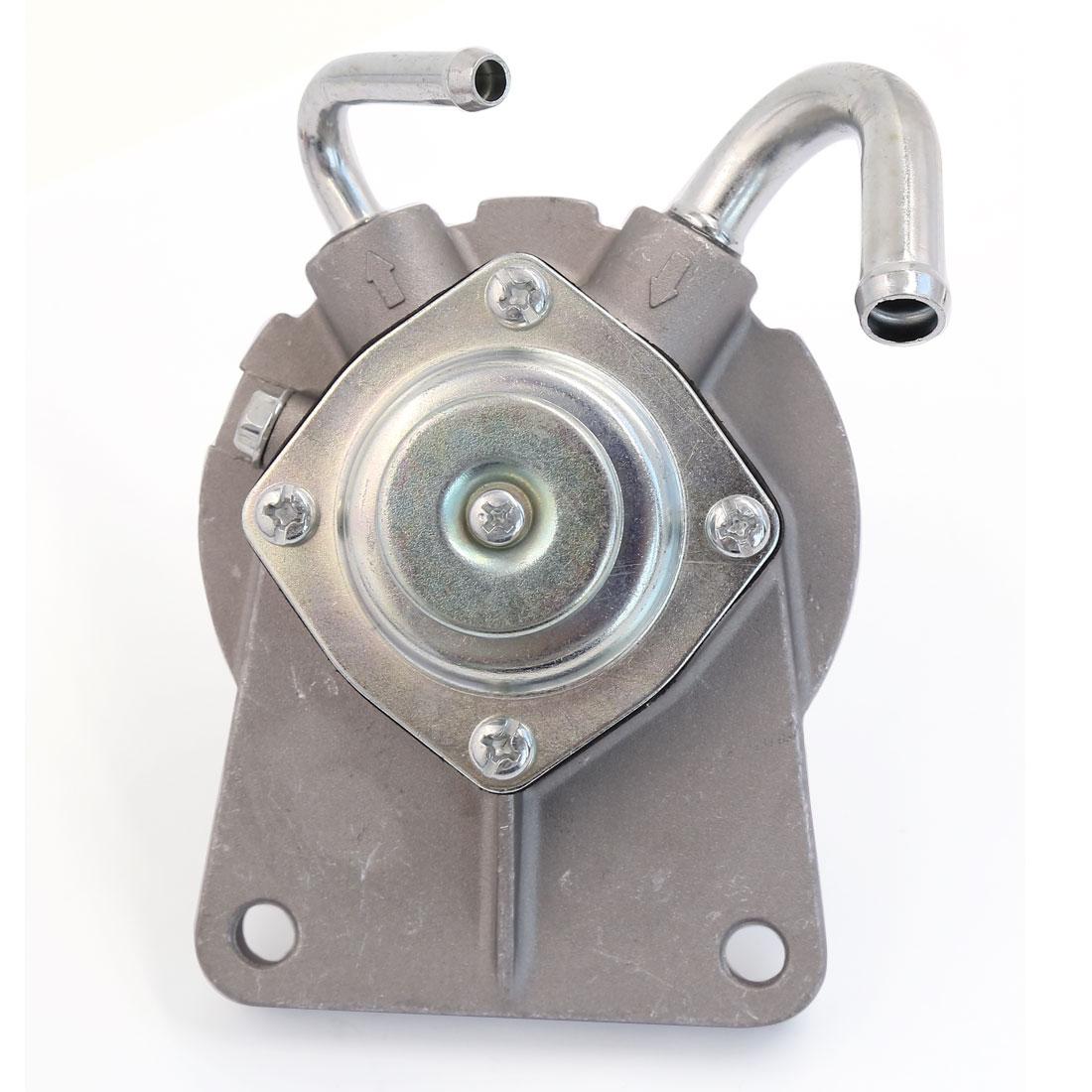 Drill Pump Oil Fuel Fluids Kerosene Water Liquid Separator for AS030