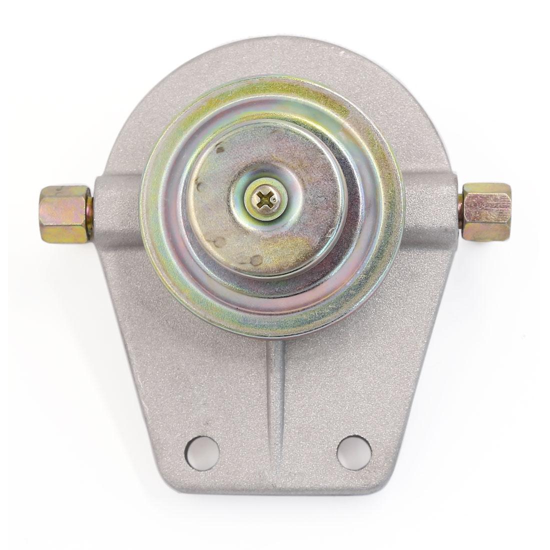 Metal Submersible Transfer Pump Water Oil Fuel Fluids Separator for WL034
