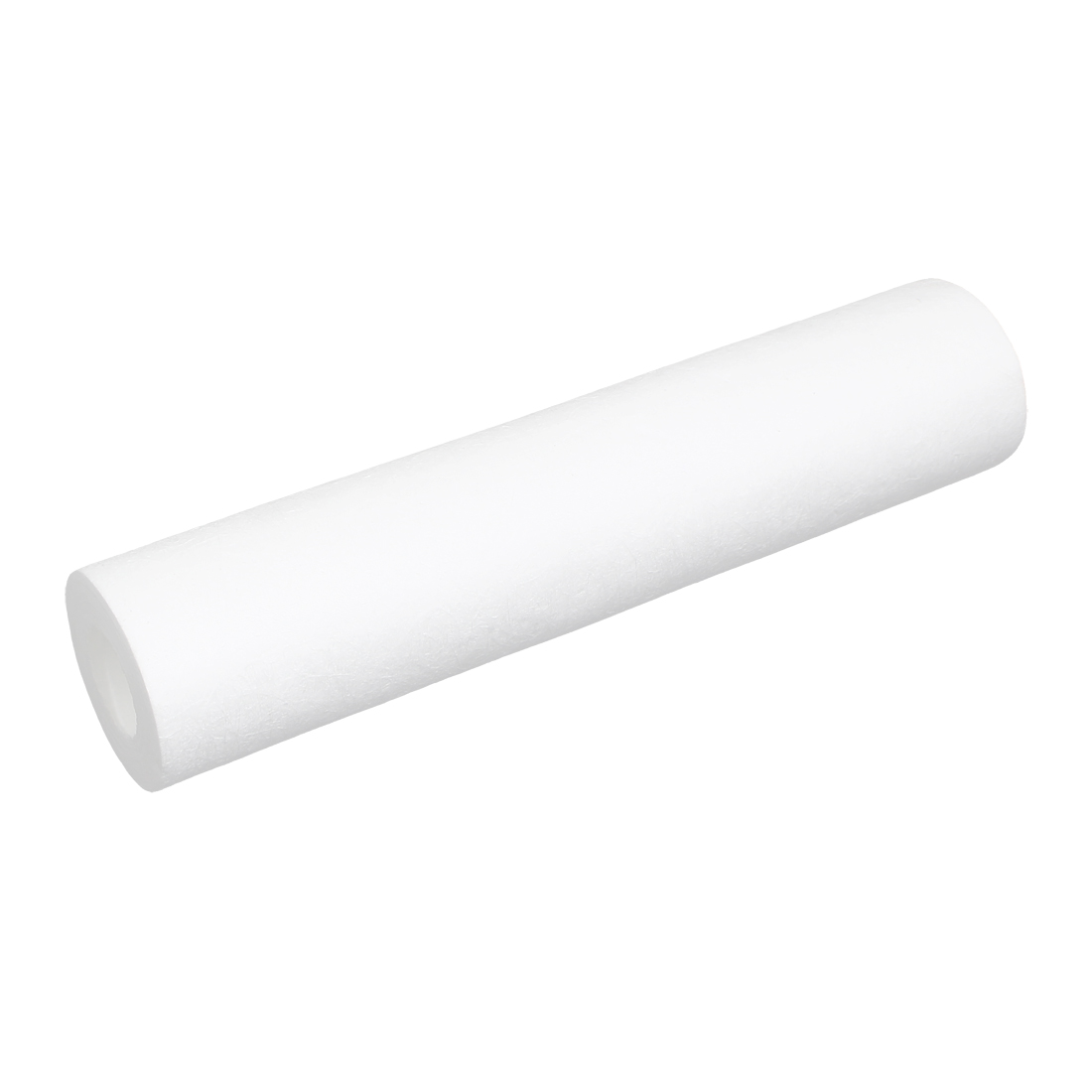 PP Cotton Sediment Water Polypropylene Cartridges Filter White
