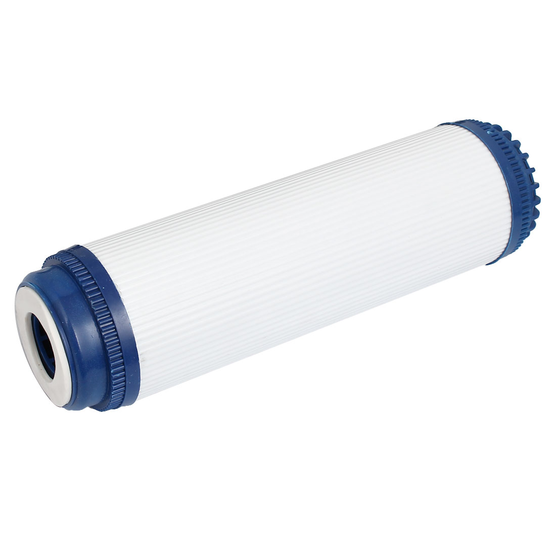 50m Filtration Carbon Inline Reverse Osmosis Filter for Refrigerator