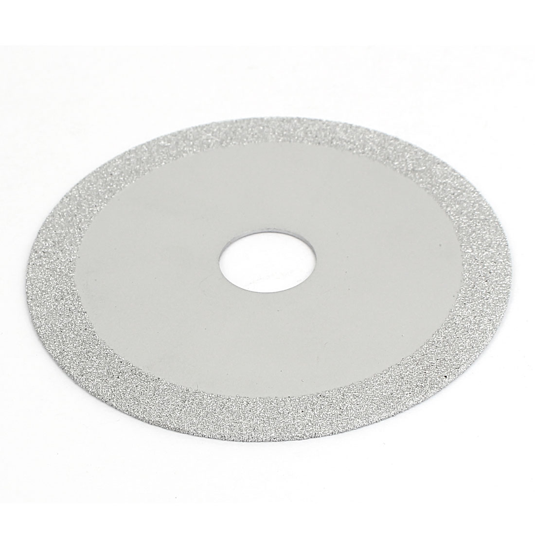 100mm Outer Dia 20mm Bore Diamond Circular Disc Cutting Saw Cutter Wheel for Marble