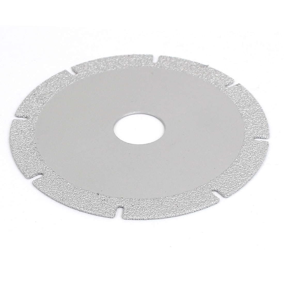 100mm Outer Dia 20mm Bore Diamond Circular Cutting Saw Cutter for Marble