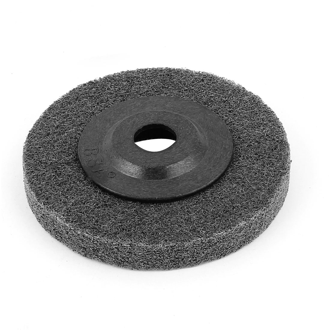 100mm x 16mm x 13mm Cutting Grinding Disc Abrasive Grinding Wheel Gray
