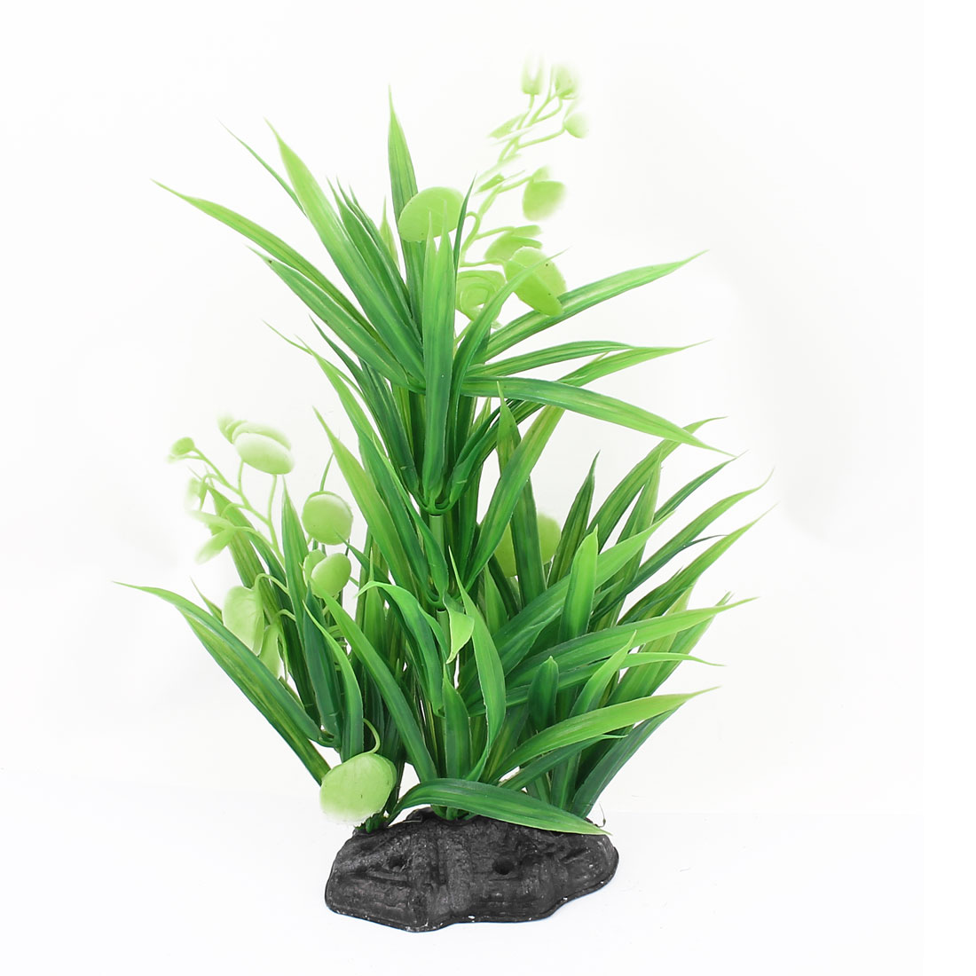 Plastic Simulation Aquascaping Underwater Grass Decor Aquarium Plant