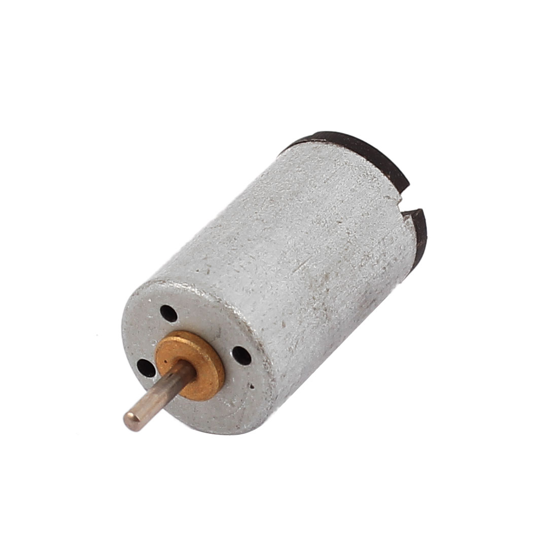 DC 3V-6V 2000RPM High Speed Low Voltage Electric Micro Mini Motor