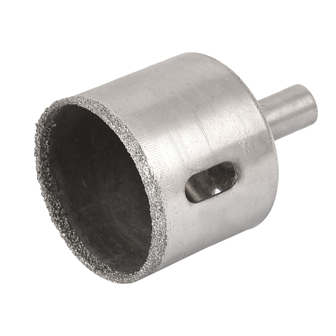 Tile Glass Metal Hole Saw Diamond Core Drill Bit 35mm Cutting Diameter