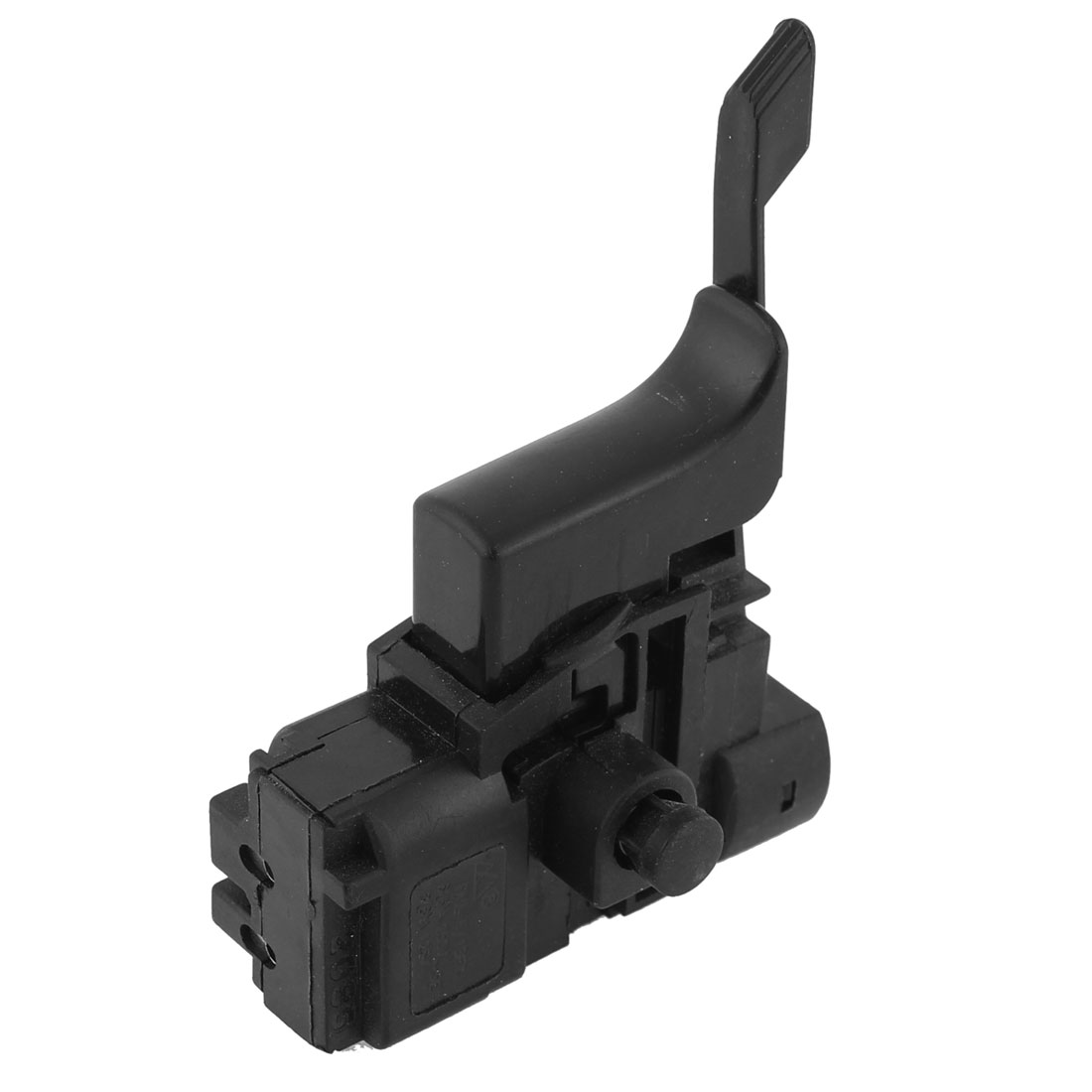 AC 250V 6A 125V 8A FA2-6/1BEK Rotary Hammer Power Tool Trigger Switch