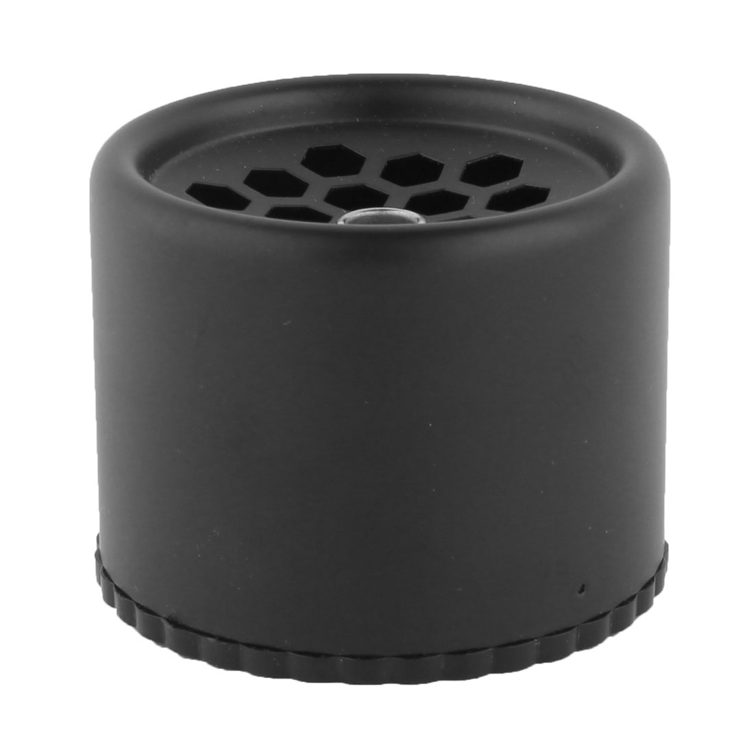 Portable In Car Vehicle Cigarette Smoke Ashtray Ash Holder Bucket Cup