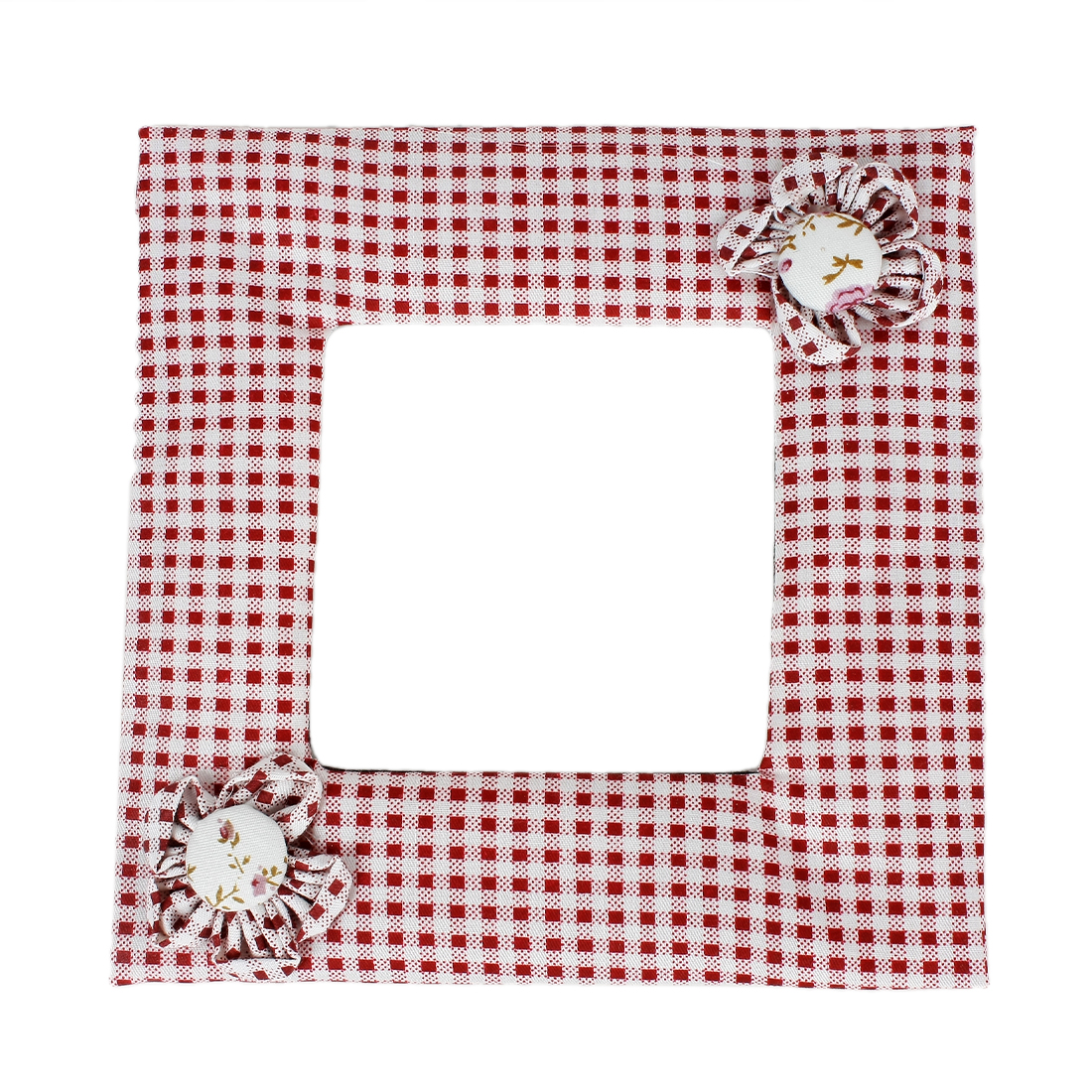 Grid Switch Cover Wall Cloth Lace Sticker Decoration
