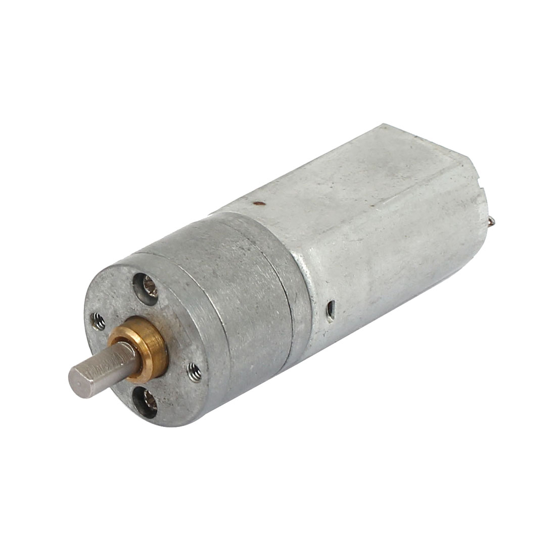 FF-180SH DC 9V Miniature Electric Shaver Magnetic Micro Motor