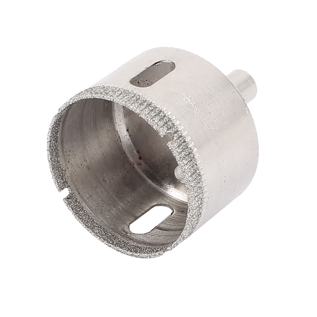 45mm diamond coated hole saw drill bits Glass Tile Marble