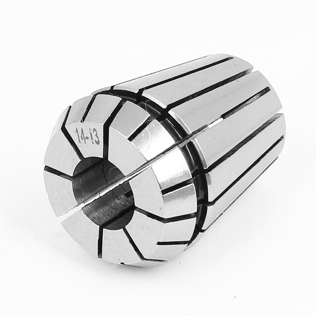 ER32 14mm Clamping Dia CNC Engraving Milling Machine Spring Collet