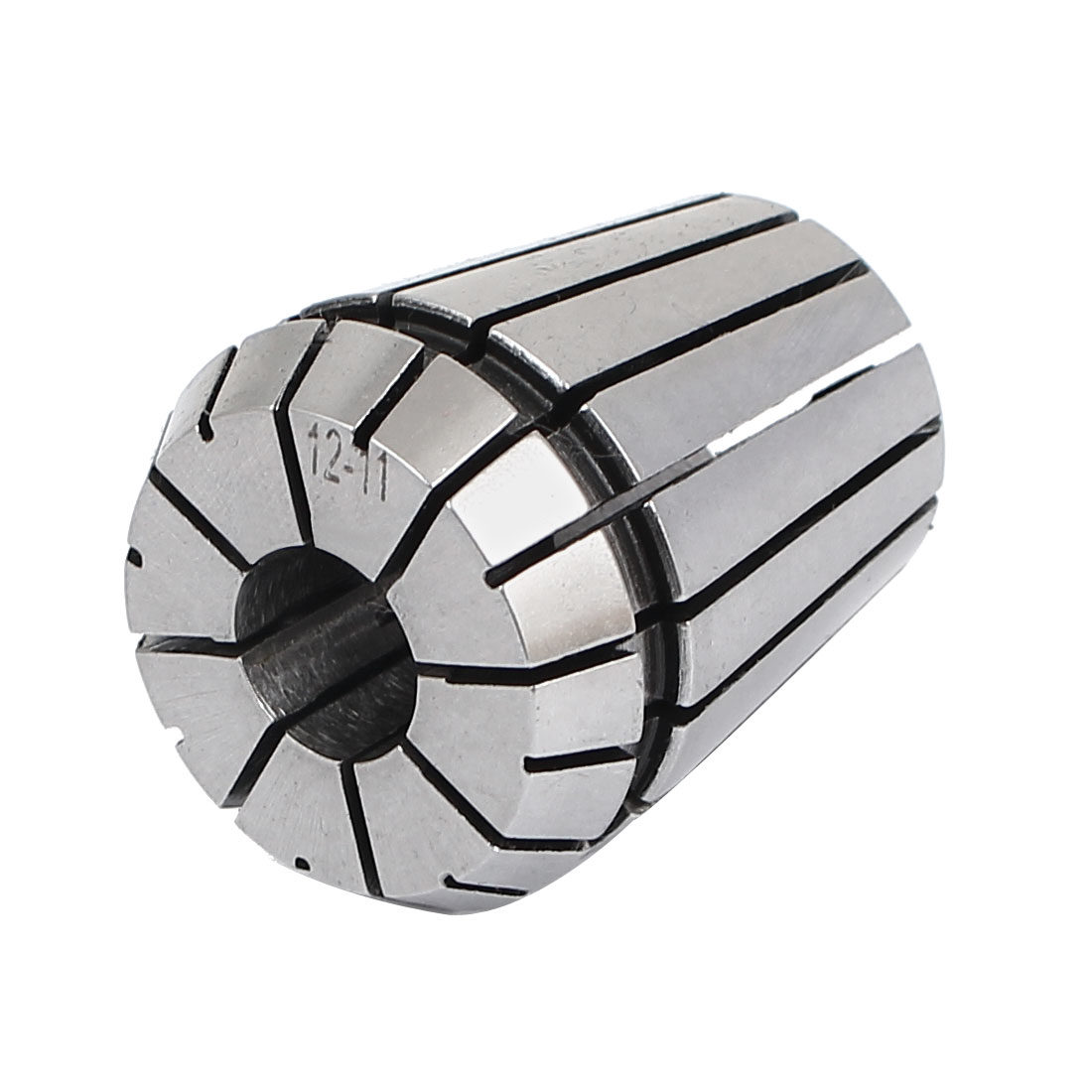 ER32 12mm Clamping Dia CNC Engraving Milling Machine Spring Collet Chuck