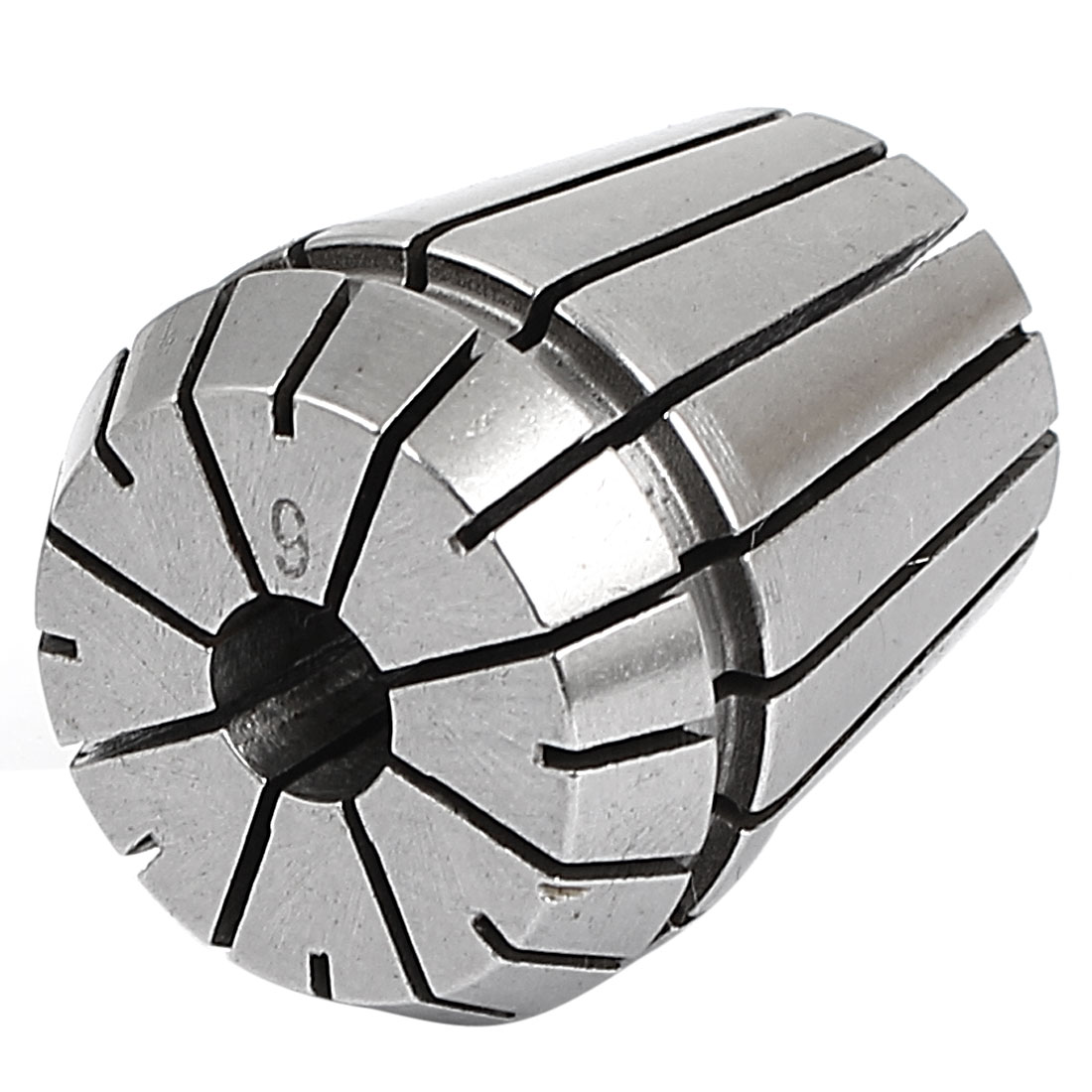 ER32 9mm Clamping Dia CNC Engraving Milling Machine Spring Collet