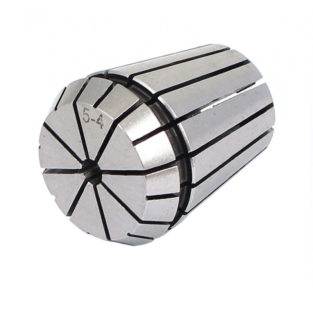 ER32 5mm Clamping Dia CNC Engraving Milling Machine Spring Collet