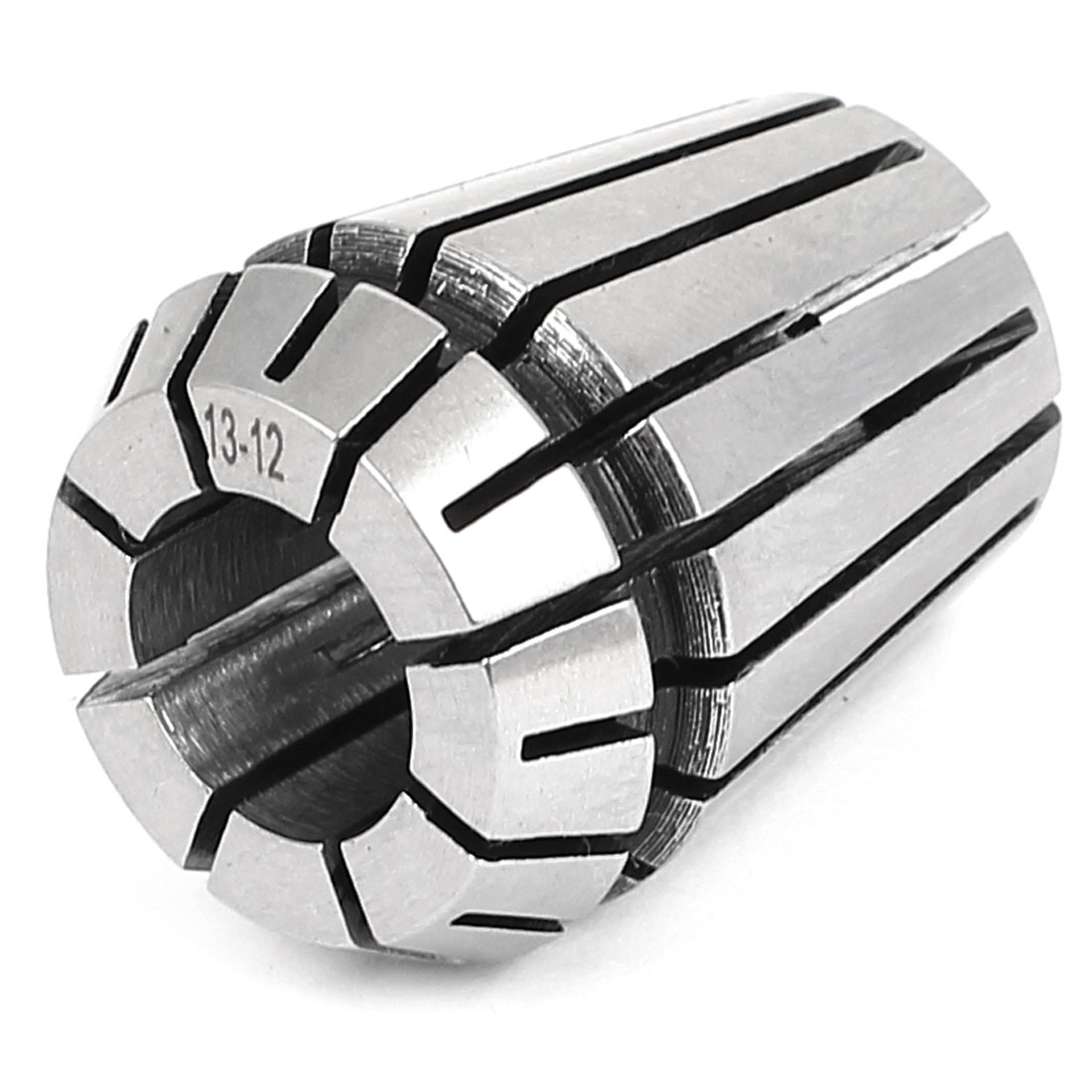 ER25 13mm Clamping Dia CNC Engraving Milling Machine Spring Collet