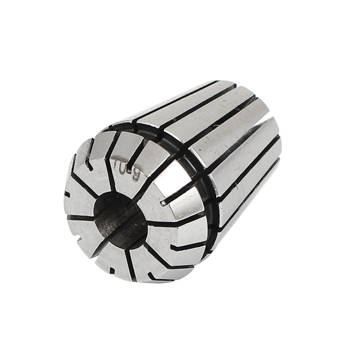 ER25 10mm Clamping Dia CNC Engraving Milling Machine Spring Collet