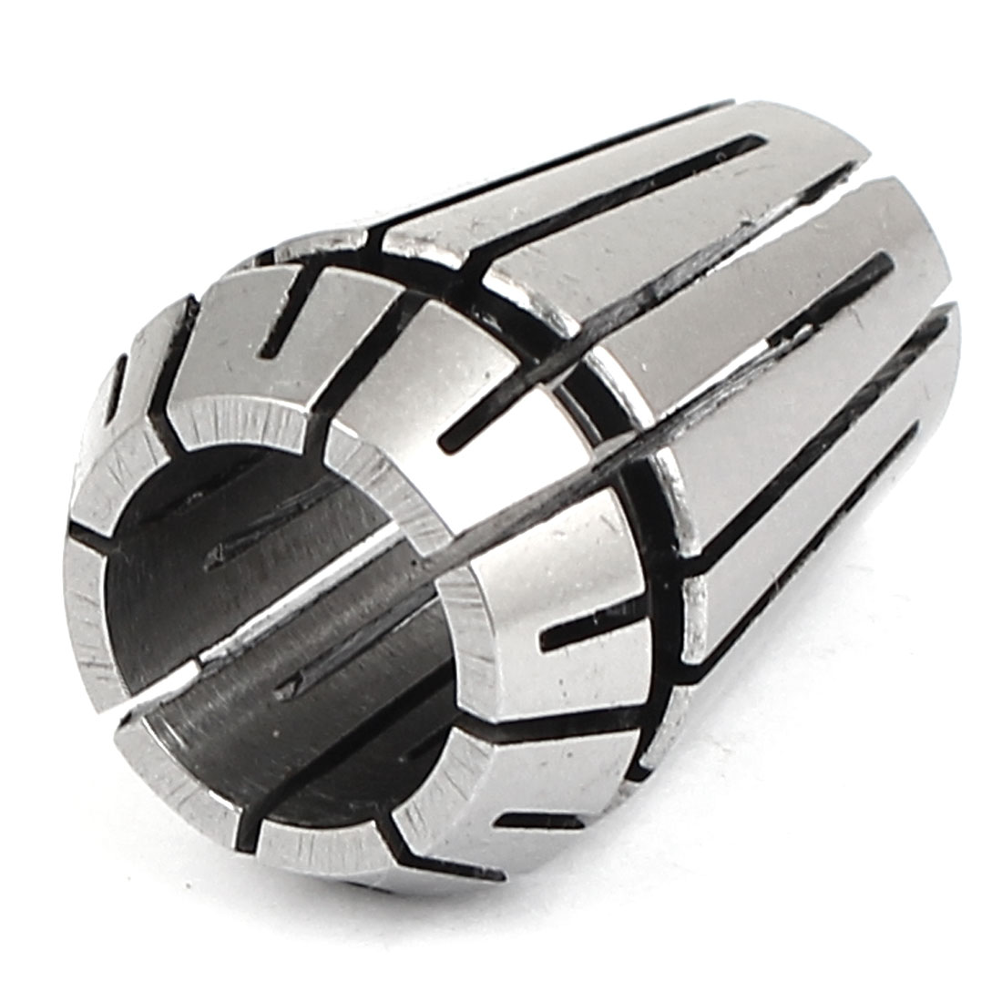 ER20 13mm Clamping Dia CNC Engraving Milling Machine Spring Collet