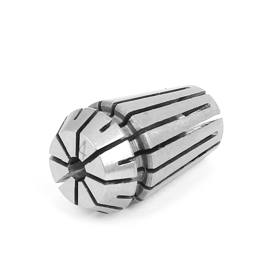 ER16 4mm Clamping Dia CNC Engraving Milling Machine Spring Collet