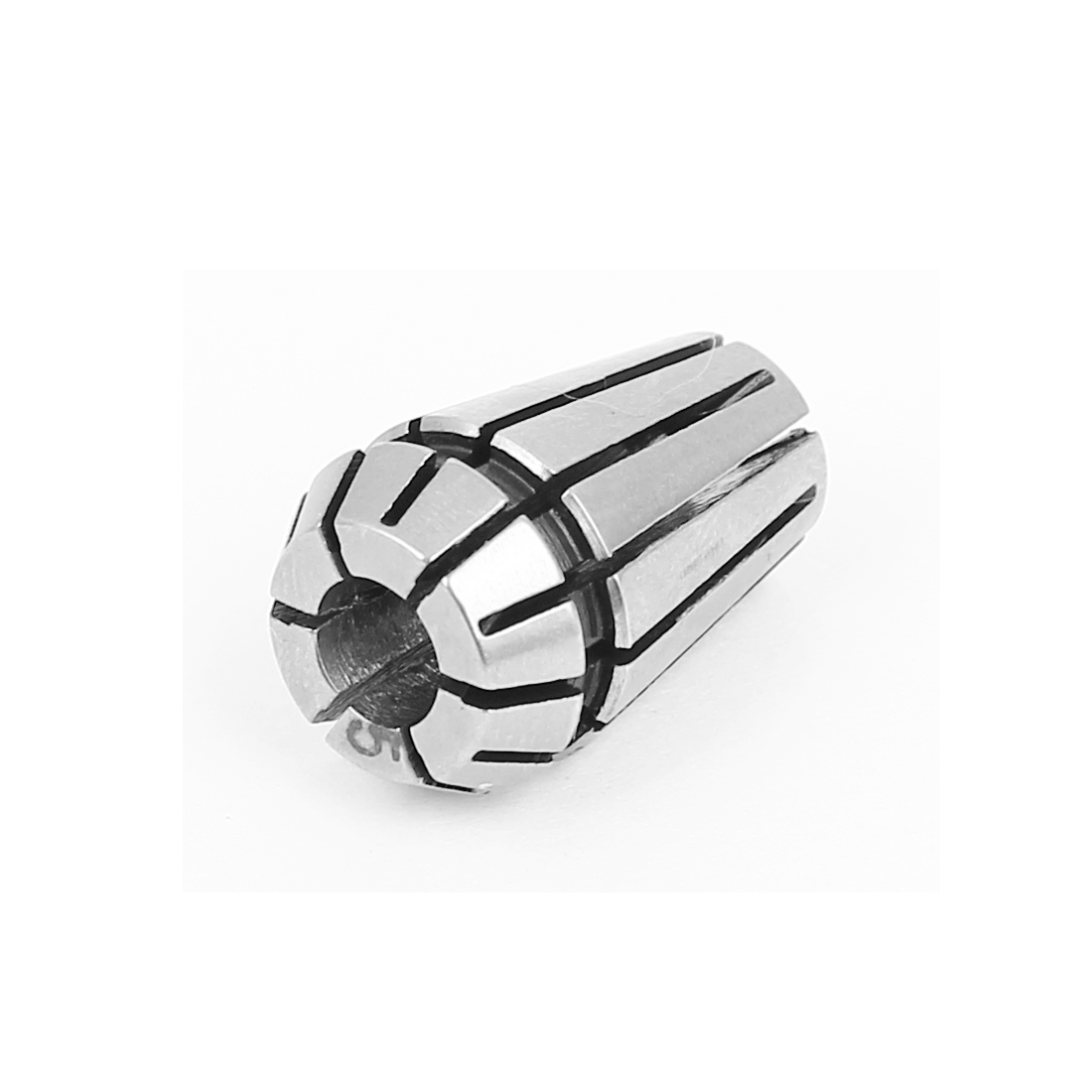ER11 5mm Clamping Dia CNC Engraving Milling Machine Spring Collet