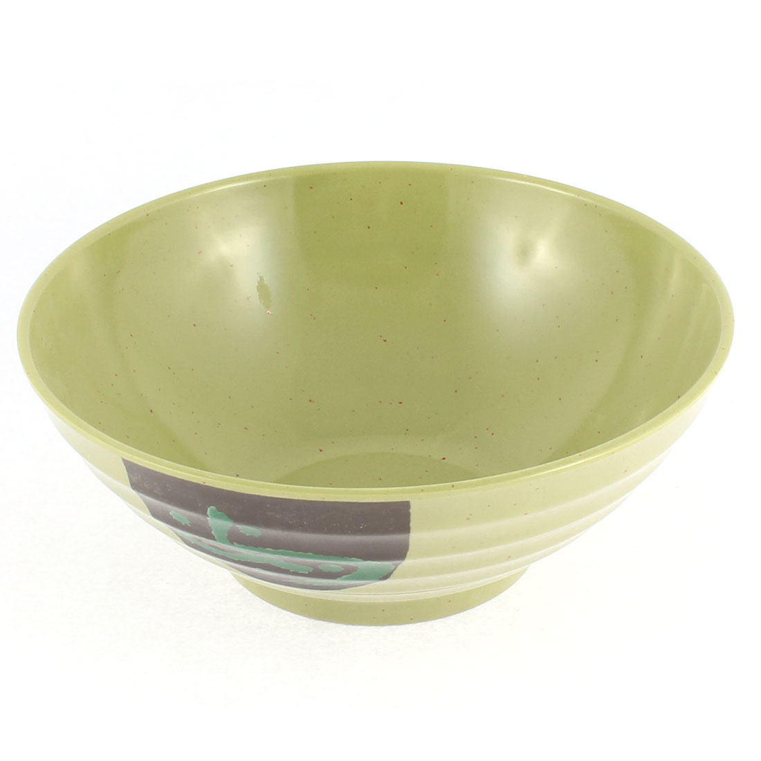 "Restaurant Salad Fruit Dessert Container Serving Bowl 7.5"" Dia"
