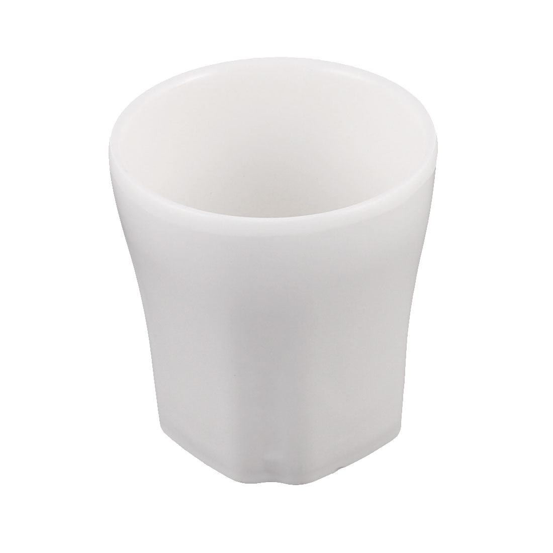Restaurant Plastic Water Tea Coffee Wine Drinking Cup 150ml