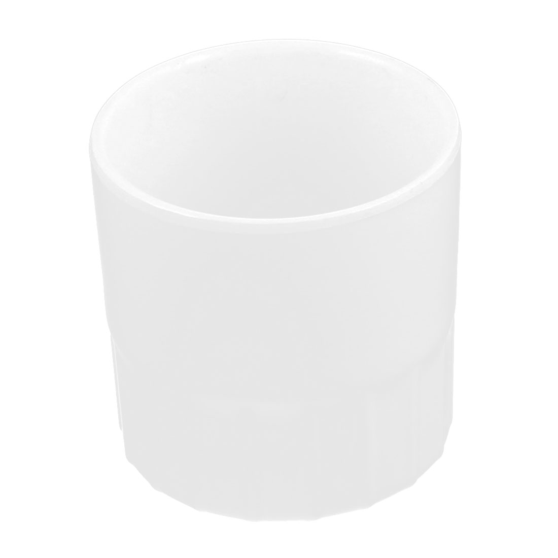 Restaurant Beverage Tea Wine Water Drinking Cup Mug White