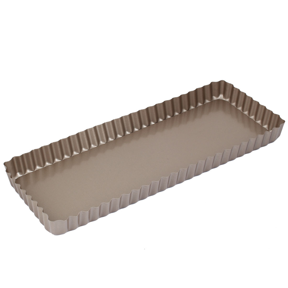 Cake Shop Restaurant Toast Bread Baking Mold Mould Bakeware Pan 36 x 14.5cm
