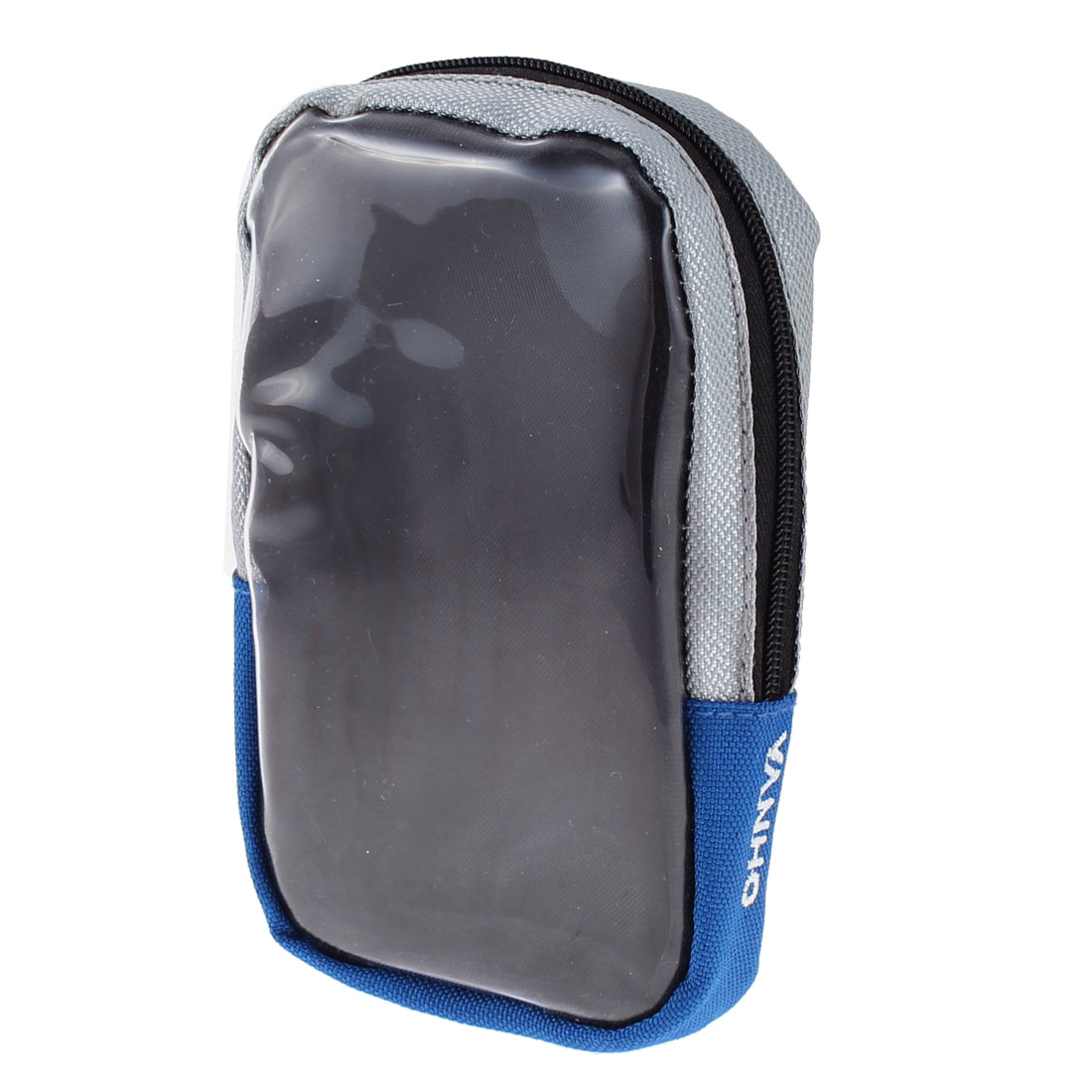 Cycling Bike Bicycle Frame Tube Bag Cellphone Pouch Case Holder