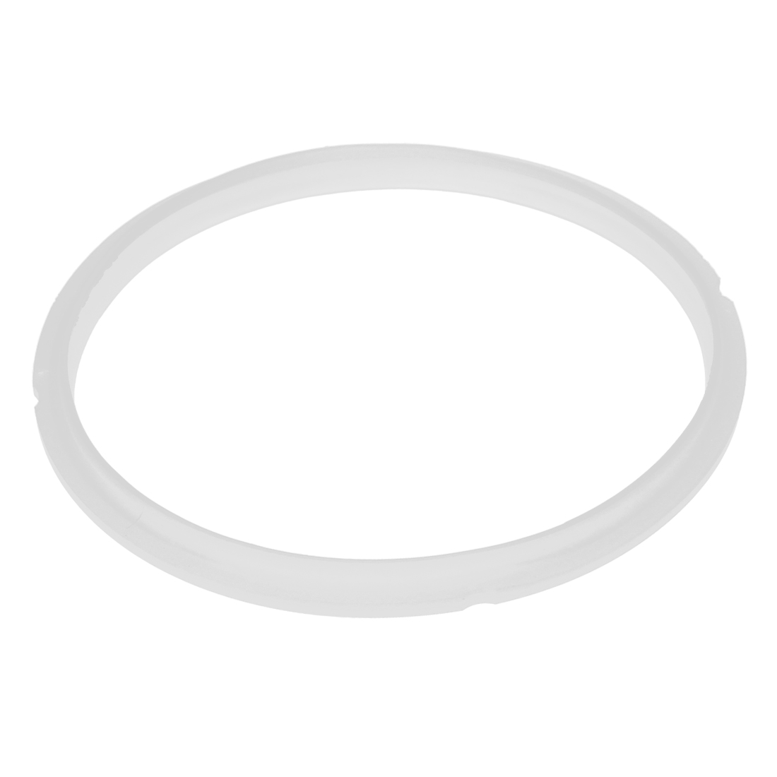 Pressure Cooker Silicone Gasket Sealing Ring 20cm Internal Diameter