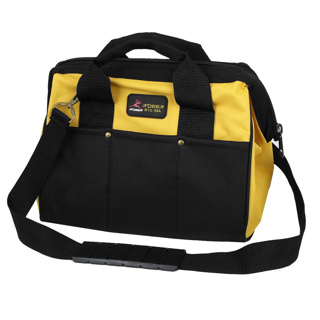 RTG-98A Oxford Cloth Multi Funtional Shoulder Strap Tool Bag
