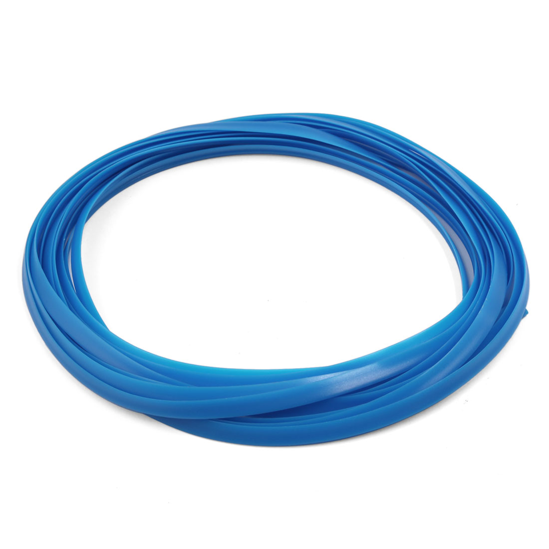 5M Navy Flexible Trim for Car Interior Exterrior Moulding Strip Decorative Line